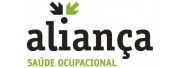 aliança saúde ocupacional