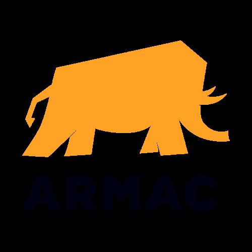 armac