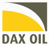 dax oil