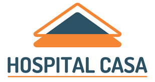 hospital-casa