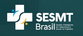 sesmt-brasil