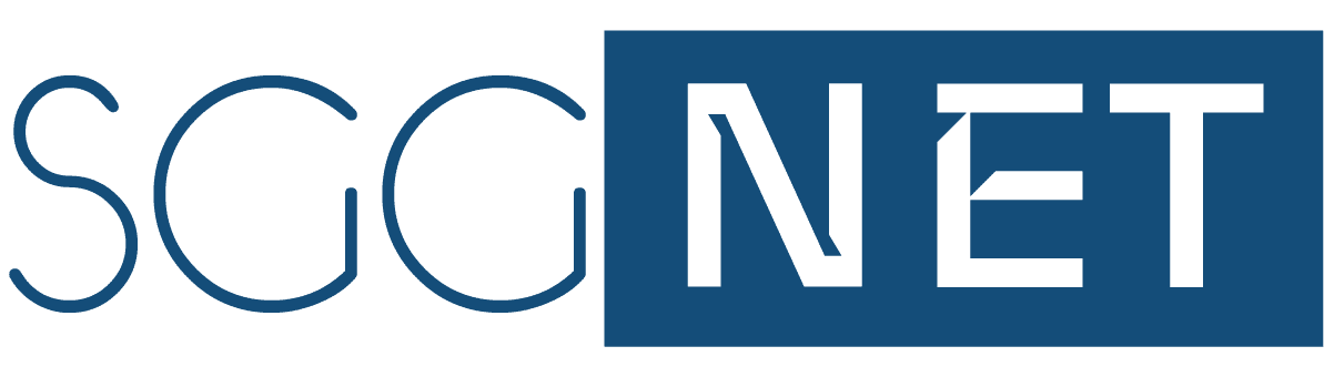 sggnet logo